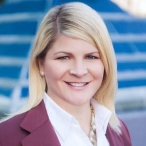 Kathy Ross, Abbott