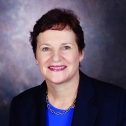 Mary Zappone Profile Pic