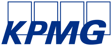 KPMG_logo.svg.png