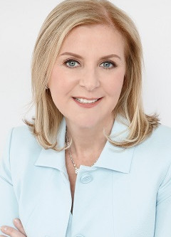 Kelly Watson, KPMG, Joins EWA Advisory Board
