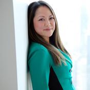 Melissa Goldner, Prophet Consulting