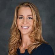 Jennifer Povlitz, UBS Wealth Management