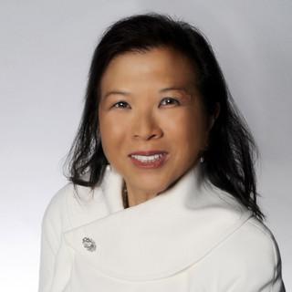 Melinda Yee Franklin, JPMorgan Chase & Co.