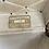 Thumbnail: Louis Vuitton trunk circa 1900