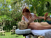 Kahuna Siri massage, Siri massage, kahuna massage, massage hawaien, massage polynésie, lomi lomi france, thérapiste certifié, massage lorgues, massage grimaud, massage golf de st tropez, massage therapist var, massage var, relaxation, massage détente, massage provence, massage south of france