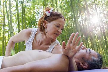 Tour du monde massage.jpg