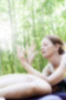 formation kahuna massage, retraite massage, massages du monde, lomi lomi stage, var, kahuna siri massage, massage hawaien france