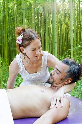 étirement_tête_nuque_massage_siri_format