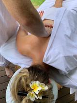 massage dos ayurvédique.jpg