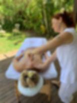 balinais massage Var.jpg