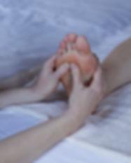 massage thai des pieds atelier, massage thai des pieds cours découvert, massage thai des pieds cours var