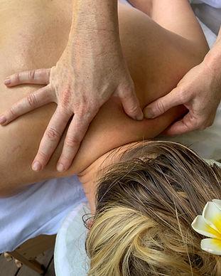 Journée découverte Massage en Famille, introduction massage, séance découverte massage var, massage découverte lorgues,