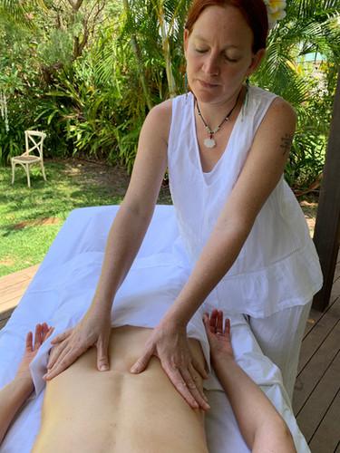 Ayurvédique massage var sacrum.jpg