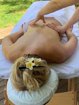 balinais formation massage du monde.jpeg