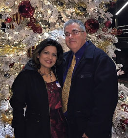 John and Sheida Horrell (1).jpg