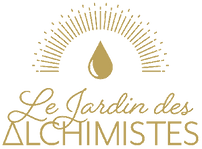 le-jardin-des-alchimistes-logo-158339764