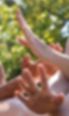 Kahuna Siri massage, Siri massage, kahuna massage, massage hawaien, massage polynésie, lomi lomi france, thérapiste certifié, massage lorgues, massage grimaud, massage golf de st tropez, massage therapist var, massage var, relaxation, massage détente, massage 4 mains