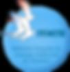 logo-FFMTR.png