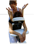 massage chaise siri.png