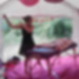 VKIytpl9Qc20OWU+aQ6pVw_thumb_8f52.jpg