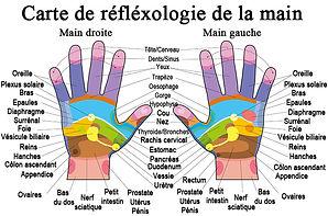 carte-main-reflexologie.jpg