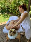 massage balinais siri var.jpg