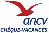 cheques-vacances-ancv-acceptes.png