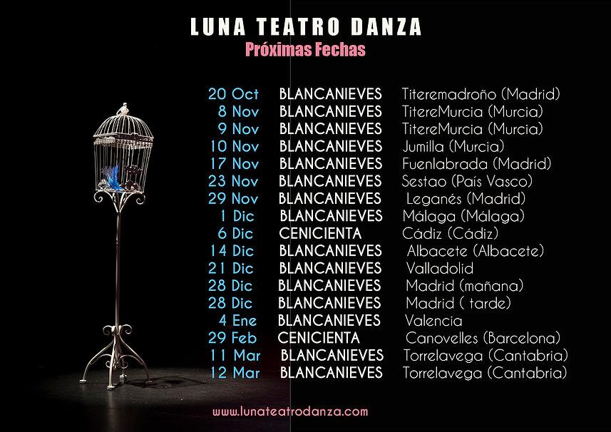 Luna Teatro 2019.jpg