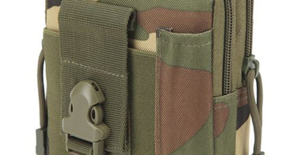 Tactical Waist Bag
