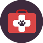 Veterinary-Icons-05-370x370.png