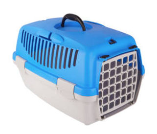 cage-for-transporting-pets-PTSUBEC-300x2