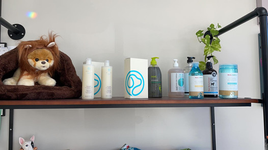 Pet Point Grooming Boutique 23