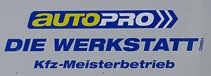 autopro-diewerkstatt001.jpg