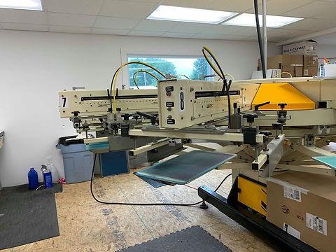 printing D and J Kirksville.jpg