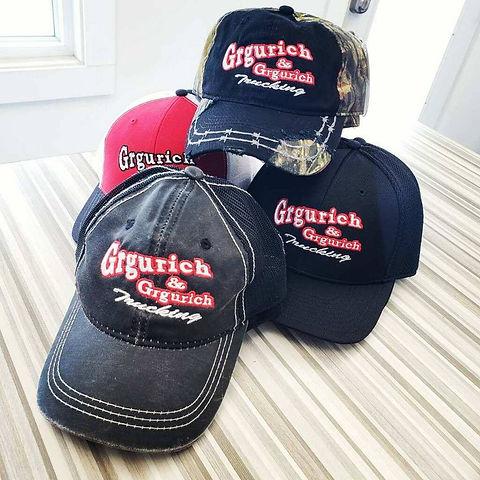 Grgurich Trucking Kirksville.jpg