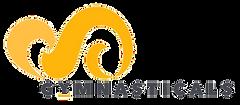 Gymnasticals logo2_FINALCOLOUR_edited.pn