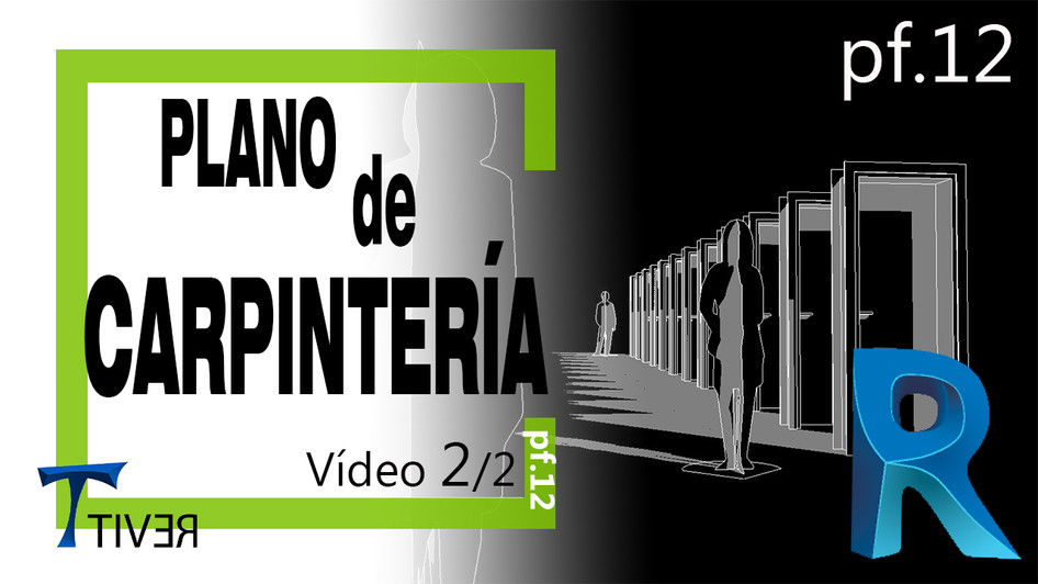 PF12 PLANO DE CARPINTERIA 02.jpg