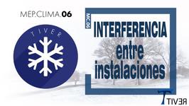 MEP CLIMA 06