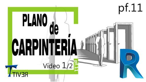 PF11 PLANO DE CARPINTERIA 01.jpg