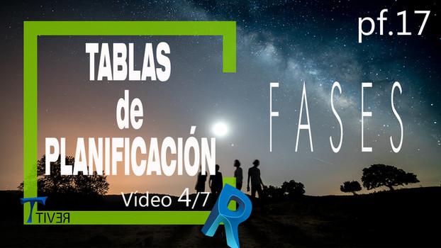 PF17 FASES.jpg