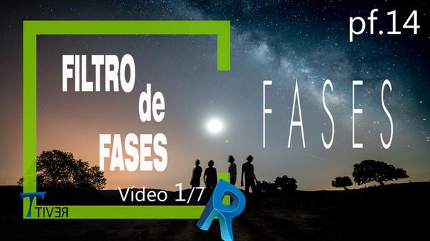 PF14 FASES.jpg