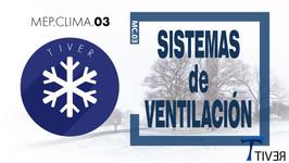 MEP CLIMA 03