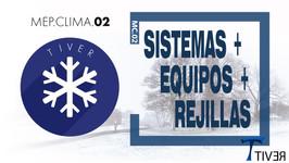 MEP CLIMA 02