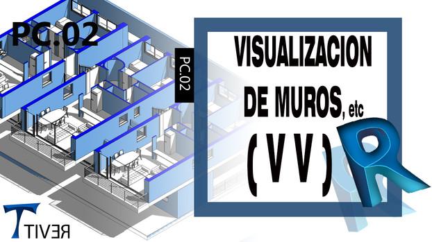 PC02b.jpg
