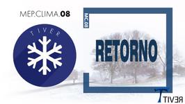 MEP CLIMA 08