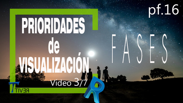 PF16 FASES.jpg