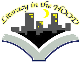 Literacy In The Hood LOGO_20190906.png