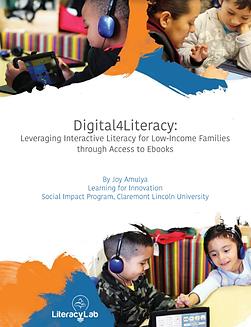 Digital4Literacy.png