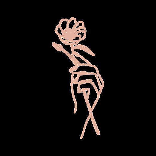 Logo_HelloHoney_hand_RGB_edited.png