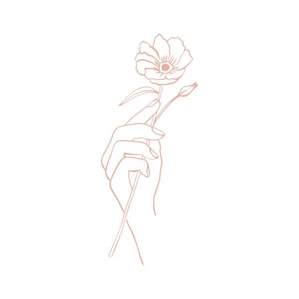 Logo_HelloHoney_hand_RGB.png